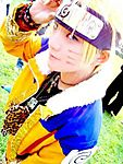 NARUTO_COSPLAY_by_cosplayer.jpg