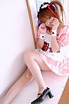 Pinkmaid.jpg