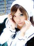 Rozen_Maiden_Suiseiseki-1.jpg