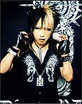 Ruki_from_Gazette_by_malice_lime.jpg