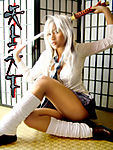 Tenjho_Tenge_Cosplay_by_kamillyonsi.jpg