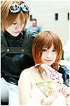 Tsubasa_02.jpg