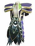 World-Of-Warcraft-Night-Elf-Cosplay-Costume-23199-1.jpg