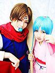 YuYu_Hakusho_Koenma_and_Botan.jpg