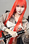 alodia_as_shana.jpg