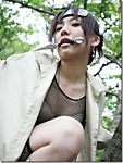 anko-cosplay.png