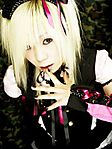 blonde_visual_kei_cosplay-1.jpg