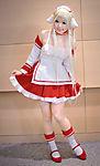 chii_cosplay.jpg