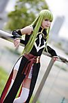 cosplay-girls-1141.jpg