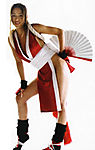 cosplay-marjolaine.jpg