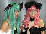 cosplay-tokyo-toy-show-2006-02.jpg