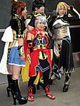 cosplay-tokyo-toy-show-2006-03.jpg