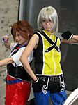 cosplay-tokyo-toy-show-2006-04.jpg