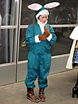 cosplay-tokyo-toy-show-2006-05.jpg