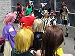 cosplay-tokyo-toy-show-2006-07.jpg