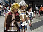 cosplay-tokyo-toy-show-2006-08.jpg