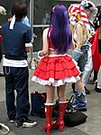 cosplay-tokyo-toy-show-2006-10.jpg