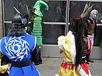 cosplay-tokyo-toy-show-2006-11.jpg