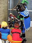 cosplay-tokyo-toy-show-2006-12.jpg