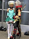 cosplay-tokyo-toy-show-2006-16.jpg