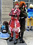 cosplay-tokyo-toy-show-2006-18.jpg