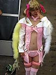 cosplay-tokyo-toy-show-2006-19.jpg