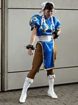 cosplay-tokyo-toy-show-2006-21.jpg