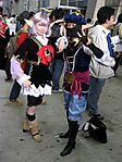 cosplay-tokyo-toy-show-2006-22.jpg