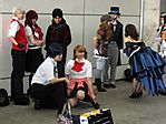 cosplay-tokyo-toy-show-2006-24.jpg
