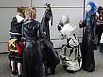 cosplay-tokyo-toy-show-2006-25.jpg