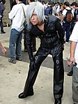 cosplay-tokyo-toy-show-2006-26.jpg