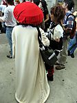 cosplay-tokyo-toy-show-2006-27.jpg