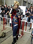 cosplay-tokyo-toy-show-2006-30.jpg