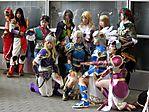 cosplay-tokyo-toy-show-2006-34.jpg