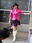 cosplay-tokyo-toy-show-2006-35.jpg