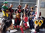 cosplay-tokyo-toy-show-2006-36.jpg