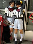 cosplay-tokyo-toy-show-2006-38.jpg