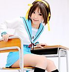 cosplayharuhihg7.jpg