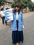 cute_shinsengumi.jpg