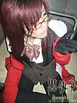 grell1.jpg