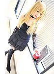 misa_misa.jpg