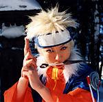 naruto-cosplay-1.jpg