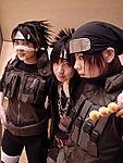naruto_cosplay.jpg