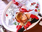 nge-asuka-500x382.jpg
