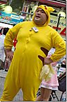 pikachu_cosplay1.jpg