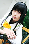rin_isuzu_sohma.png