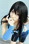 rinoa_cosplay.jpg
