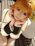 sakurai_hinoki_code_geass04.jpg