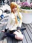 sakurai_hinoki_code_geass06.jpg
