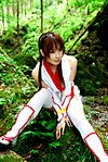 sexy_cosplay_004.jpg